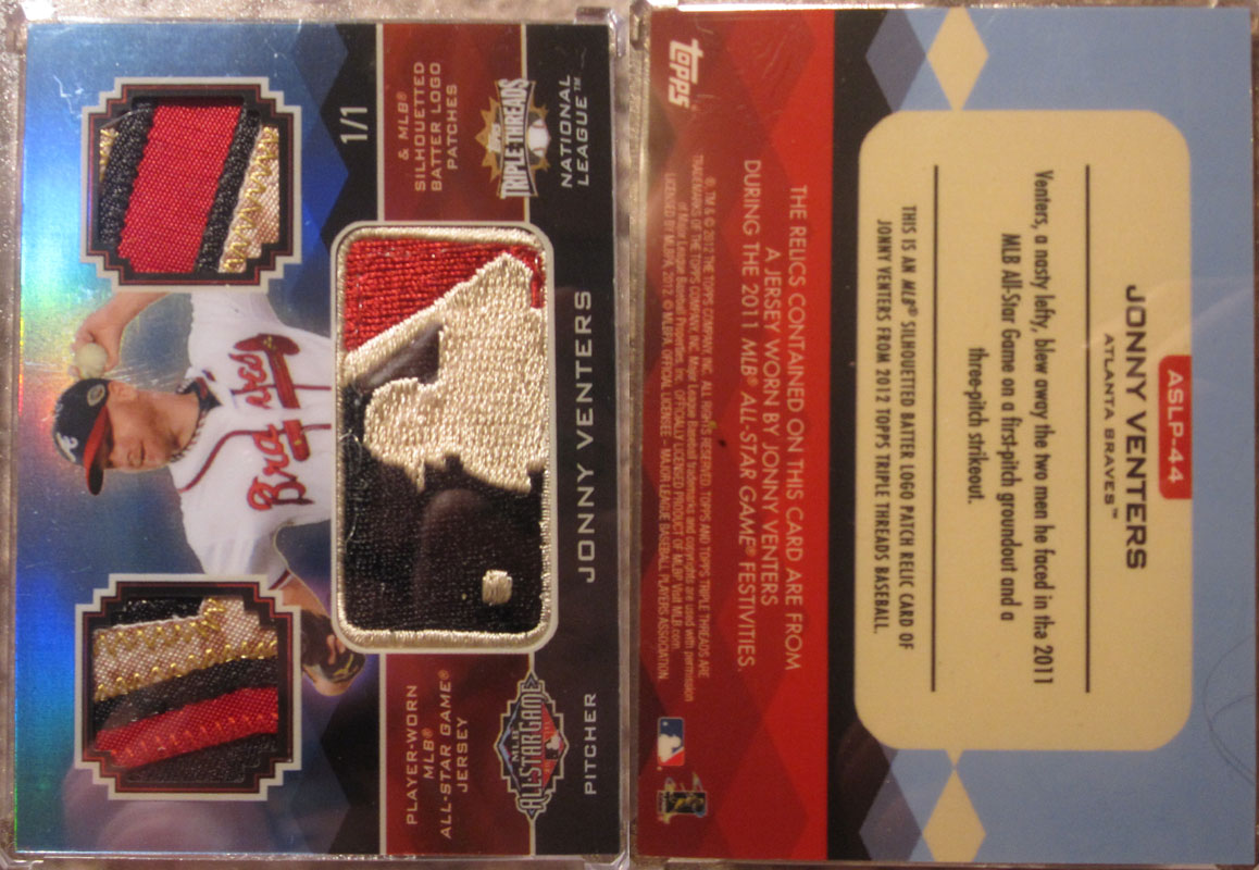 [Image: 2012-topps-triple-threads-logo-big.jpg]
