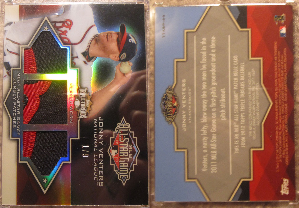 [Image: 2012-topps-triple-threads-patch-big.jpg]
