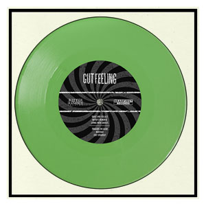 Headfirst! Records - Online Record Store and Music Distribution